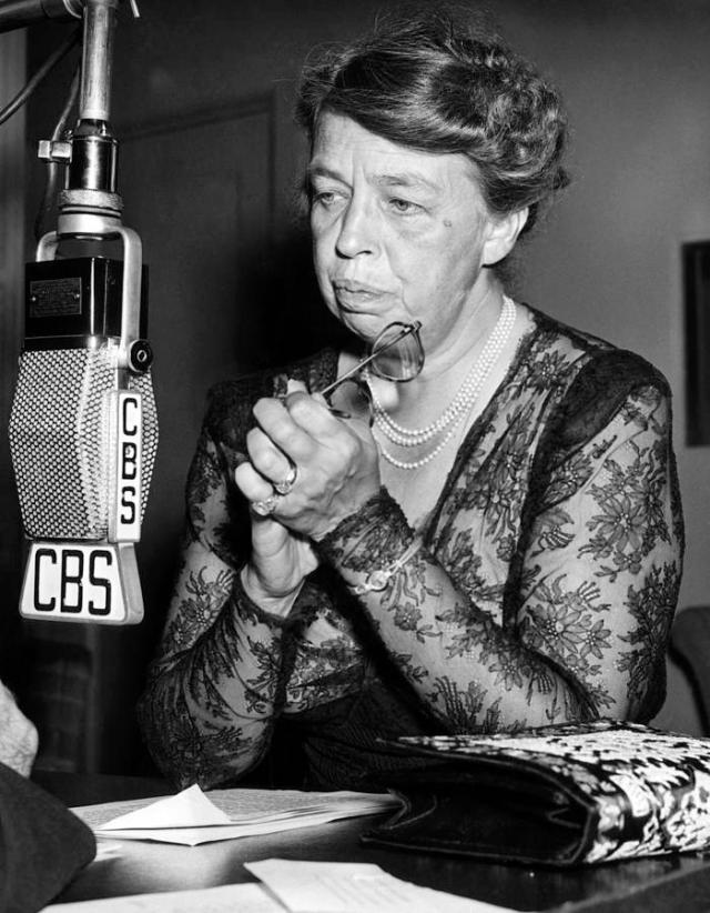 former-first-lady-eleanor-roosevelt-everett